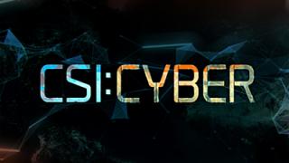 CSIシリーズの新作CSI:cyberがWOWOWで放送決定だよー!