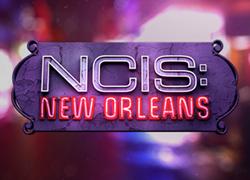 NCISニューオリンズに関する色々をまとめてみたよ!