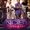 NCIS:ニューオリンズのテーマ曲はこれだ!